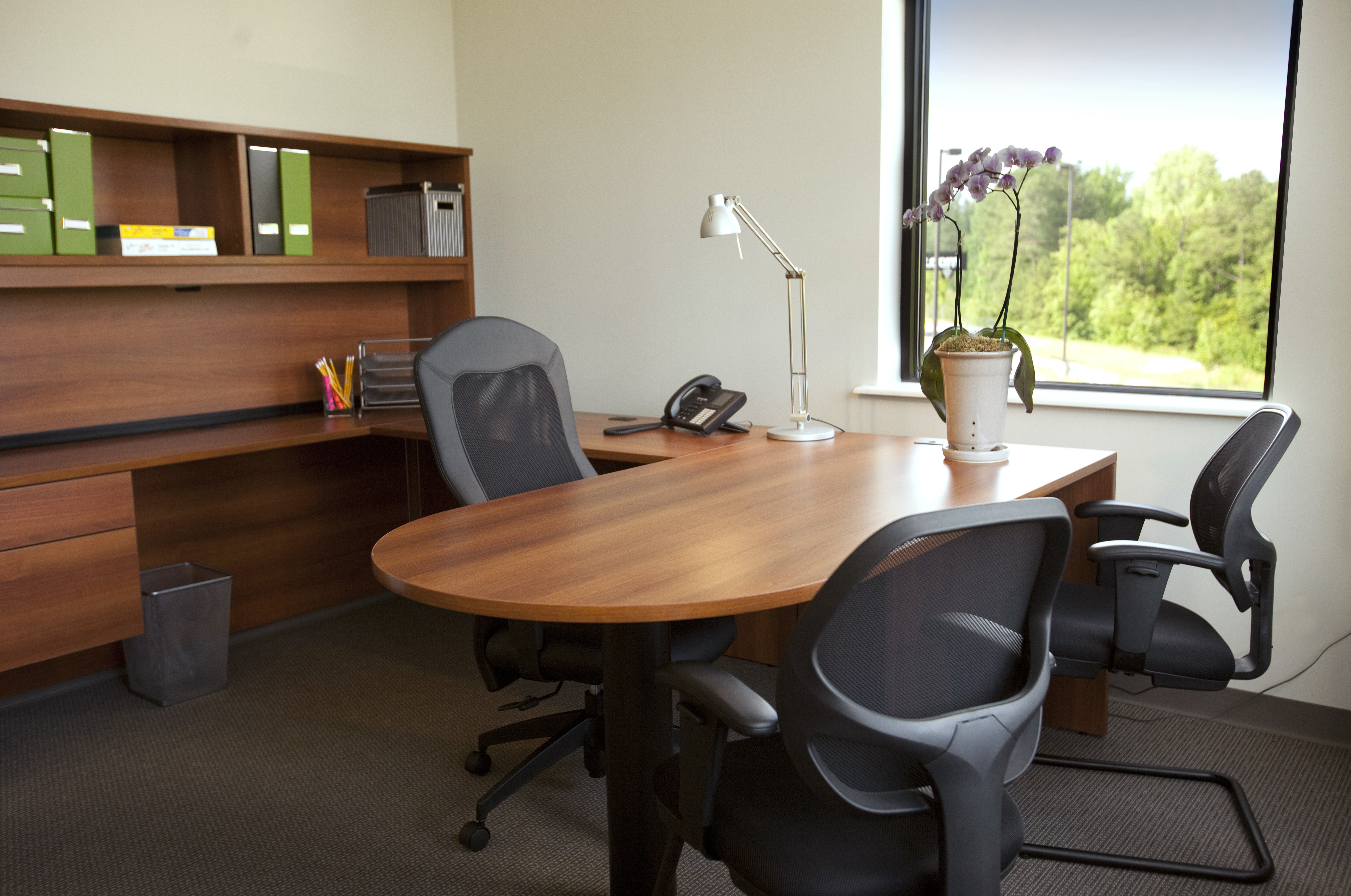 executive office suites fully furnished offices with meeting rooms