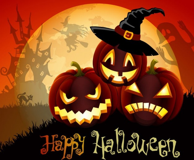 TRIANGLE (AND BEYOND) HALLOWEEN EVENTS - Access Office Business Center